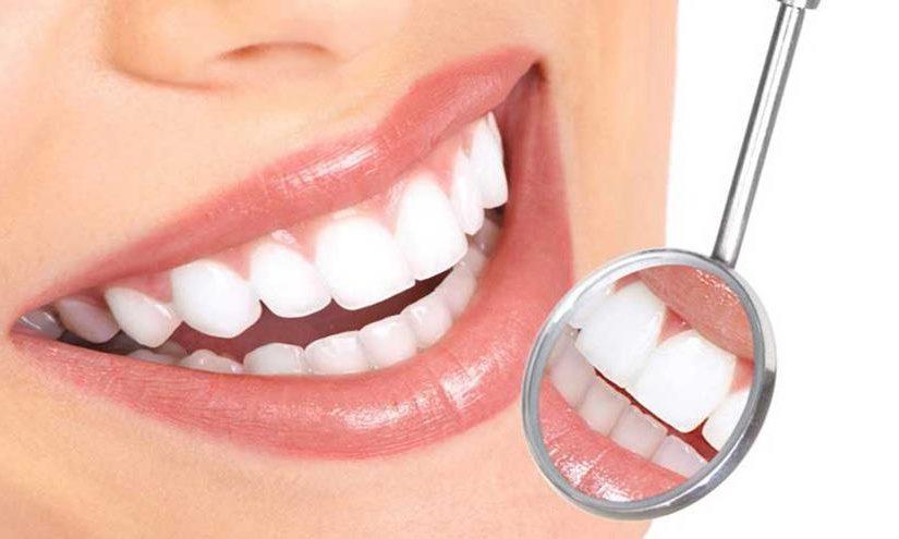 احصل على تغيير جديد على ابتسامتك من خلال الفرص الجديدة التي تقدمها العيادات