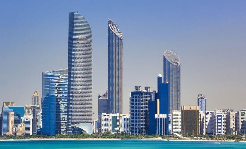 هل ترغب بالسفر إلى أبو ظبي؟