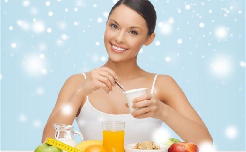 لا تهمل هذه الإرشادات للحفاظ على خسارة الوزن بعد الرجيم